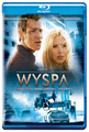 Wyspa (Island, The)