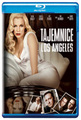 Tajemnice Los Angeles (L.A. Confidential)